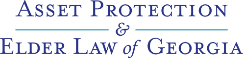 Asset Protection & Elder Law of Georgia